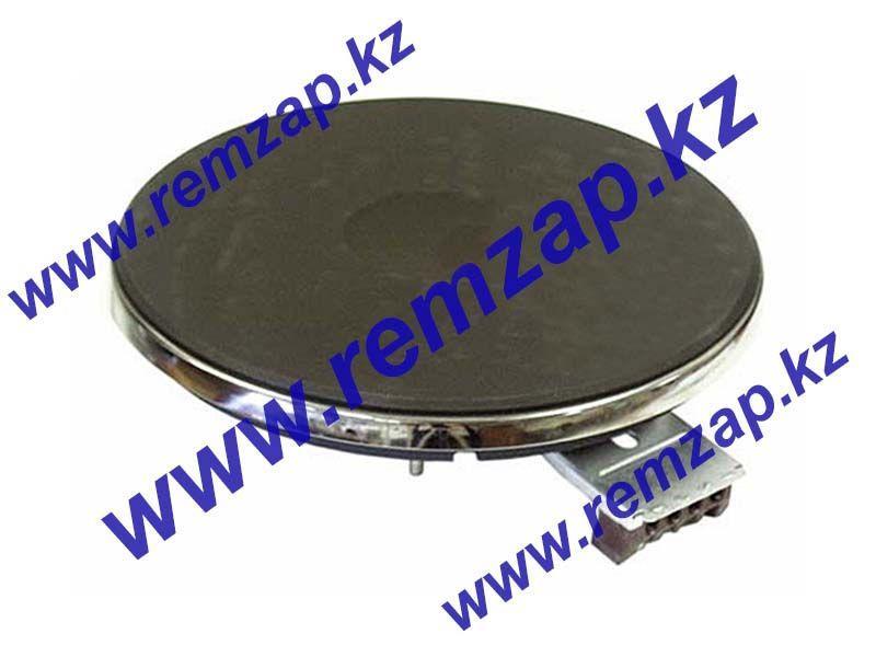 Конфорка ЭКЧ мощность: 1500 Вт D= 185 (180) мм, без пятна код: C00002004