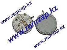 Датчик уровня воды в баке, Реле давления,  для машины, Indesit, Ariston код: C00054625