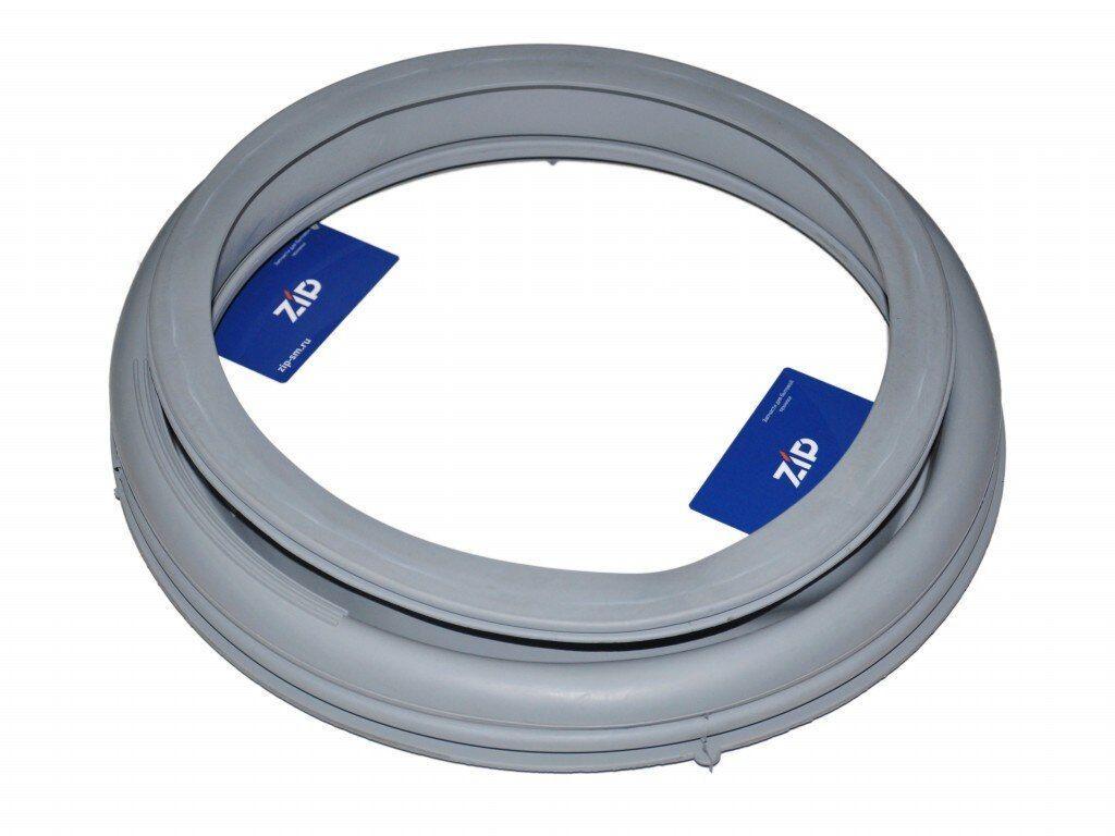 Резина дверцы, манжета для стиральной машины MERLONI (ориг.код. -057932) WG121
