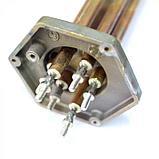 ТЭН RTF 4,5 кВт медный 280 мм 3401354, фото 2