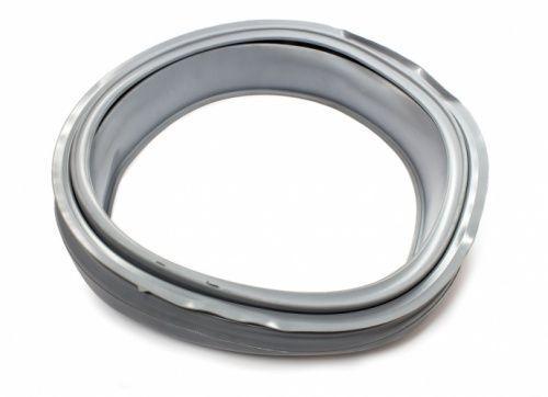 Резина дверцы, манжета для стиральной машины MERLONI/STINOL (ориг.код. -111416/092154) 55IT050
