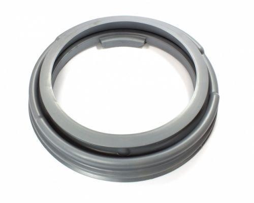 Резина дверцы, манжета для стиральной машины SAMSUNG F/C WF В/З DC64-00374C. DC64-00374B