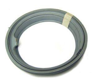 Резина дверцы, манжета для стиральной машины VESTEL- 42004246 УЗКАЯ ( ориг.код Whirlpool- VESTEL -