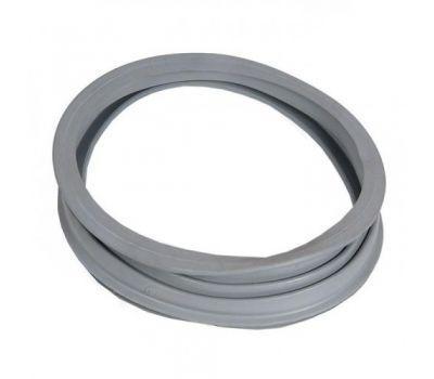 Резина дверцы, манжета для стиральной машины CMA Вирпул (аналог код 481246668775) 60035700
