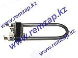ТЭН для стиральной машины Samsung, 850 Вт с отверстием под датчик 140 мм код:DC47-00006D, фото 2