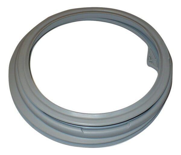 Резина дверцы, манжета для стиральной машины CANDY (90489151) 60086000