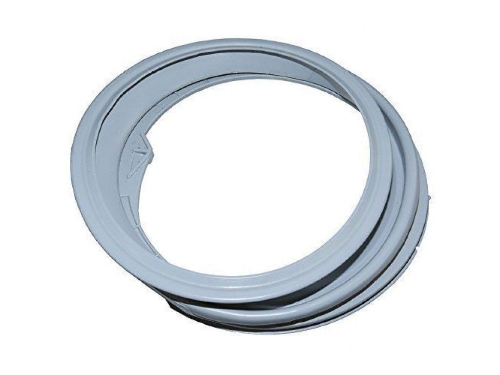 Резина дверцы, манжета для стиральной машины CANDY (41037248, 41021143) 60085900