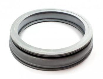 Резина дверцы, манжета для стиральной машины CANDY (90440280), HOLIDAY 803. 60085800