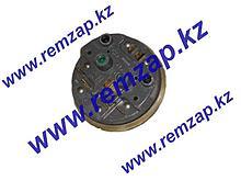 Датчик уровня воды в баке, Реле давления, для машины, Indesit, Ariston код: C00029762