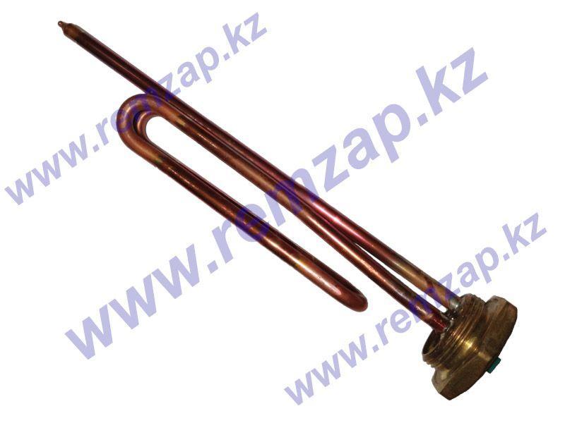 Нагревательный элемент ТЭН RCT TW3 PA 1,5кВт, 182296
