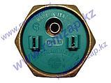 Нагревательный элемент ТЭН RCT TW3 PA 1,5кВт, 182296, фото 2