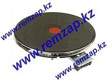 Конфорка ЭКЧ мощность: 2000 Вт D= 185 (180) мм, с пятном код: C00002003