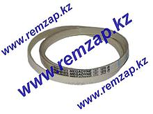 Ремень для стиральной машины Samsung 1270 J5 черный резиновый код: UWN554