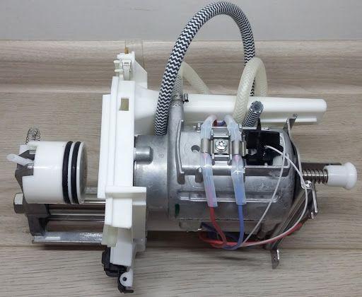 Термостат для кофеварки (кофемашины) Krups MS-5A21250