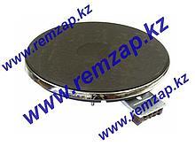 Конфорка ЭКЧ мощность: 2000 Вт D= 220 мм, с пятном код: C00002008