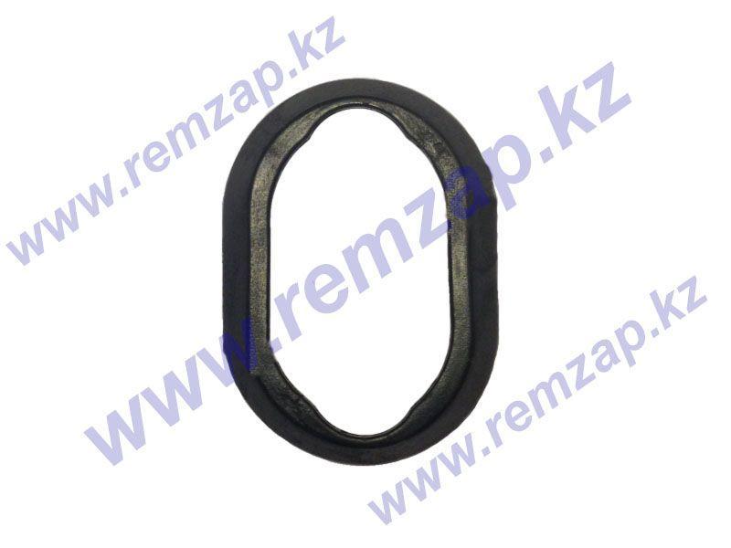 Прокладка резиновая тип RSC, для прижимных ТЭНов RSCA 570135 / 570016
