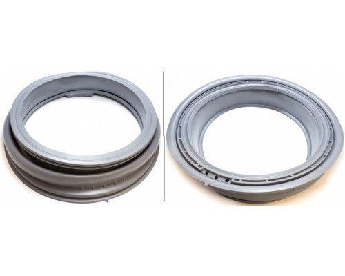 Резина дверцы, манжета для стиральной машины BOSCH (660837) 60008100