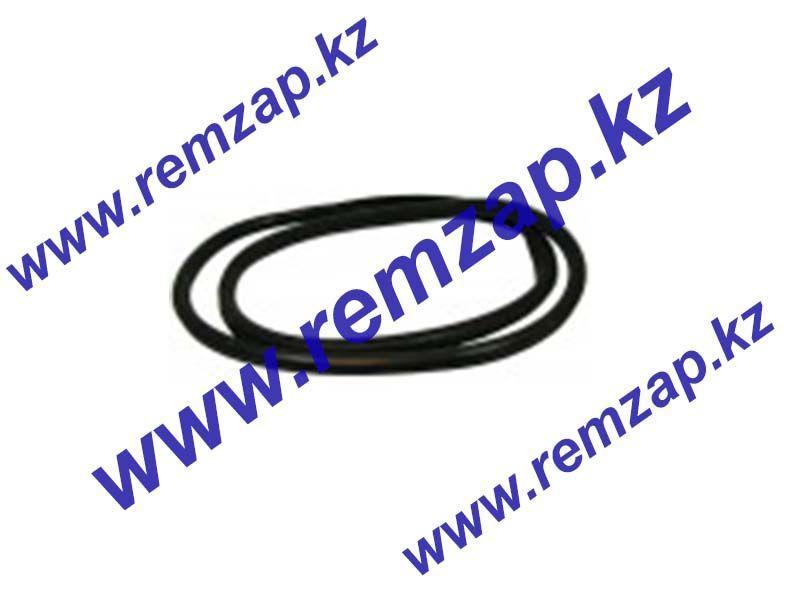 Резина уплотнительная на бак для стиральной машины Аристон, Индезит, С00103637