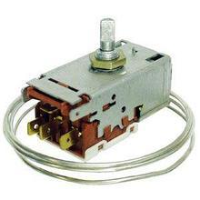 Термостат для холодильников К-56 2,3 метра, производитель RANCO, L1915