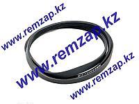 Ремень для стиральной машины Whirlpool 480112101469 Ремень длина 2010 H7 461970110511