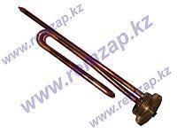 Нагревательный элемент ТЭН RCT TW3 PA 2,0кВт, 182251