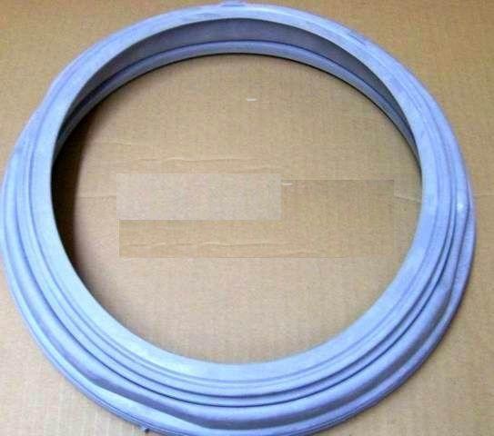 Резина дверцы, манжета для стиральной машины BEKO (2904520100, 2905572100, 2904520600) 60007700