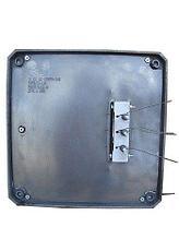 Конфорка для промышленной плиты КЭ-0,09 /2,5кВт смещенные контакты