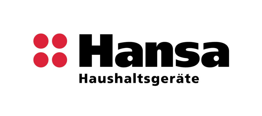 Заказать любую запчасть для брэнда hansa