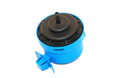 Датчик уровня воды в баке, Реле давления, для машины, Indesit, Ariston код: C00272450