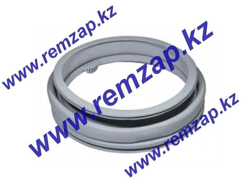 Резина люка для стиральной машины, С00111416