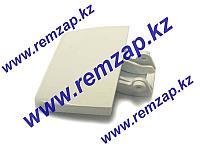 Ручка люка для стиральной машины, Electrolux / Zanussi код: 1508509005