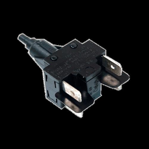 Кнопка включения для стиральной машины Indesit, Ariston, Bosh C00030358