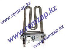 ТЭН для стиральной машины LG 1600 Вт L 175 мм с датчиком код: 3211513