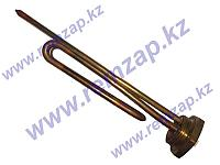Нагревательный элемент ТЭН RCT TW3 PA 2,5кВт, 182259