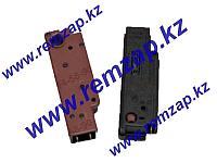 Электронная блокировка , стиральной машины Indesit код: С00071769