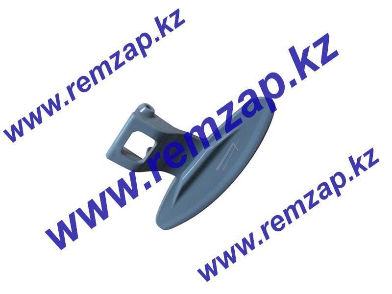 Ручка загрузочного люка LG, код: 3650ER3002B