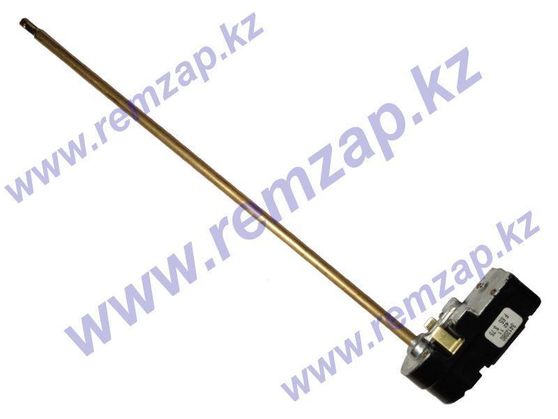 Термостат стержневой с термозащитой TAS-N 450/72/90/ 15A 697102 - фото 1