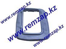 Резина люка для стиральной машины, 80049141