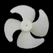 Крыльчатка вентилятора холодильника Indesit, Ariston  с системой No Frost код: C00859992