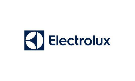 Заказать любую запчасть для брэнда Electrolux