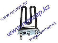 ТЭН для стиральной машины LG 1600 Вт с отверстием под датчик код: 3121513-1