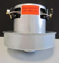 Двигатель пылесоса Samsung 1400 Вт 11ME86,  h 112 мм
