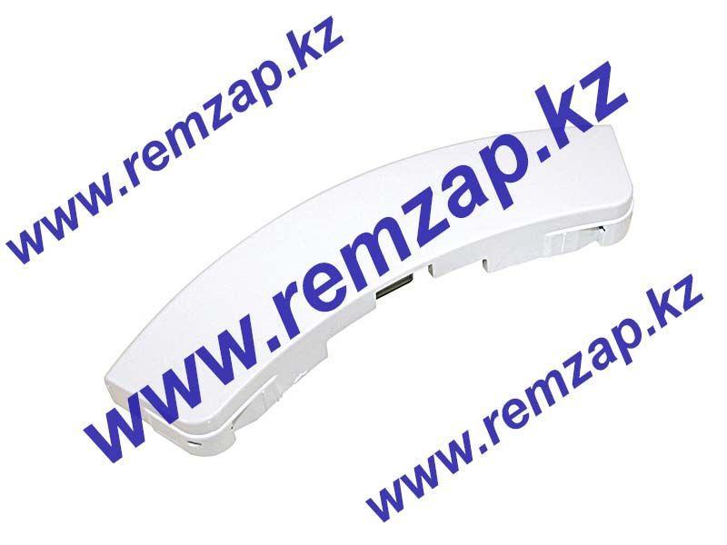 Ручка загрузочного люка Samsung, код: DC64-00561A