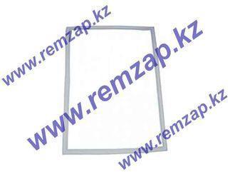 Прокладка, резина, уплотнитель для холодильника  Indesit, Ariston, код: C00267506 (холодильное отделение)
