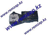 Блокировка замка люка для стиральной машины, Samsung код: DC61-20205B