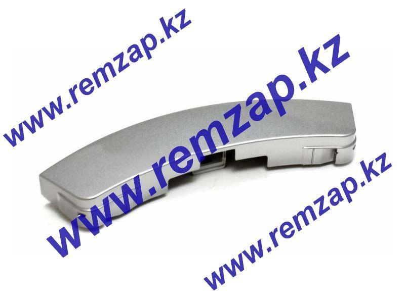 Ручка загрузочного люка Samsung, код: DC64-00561F