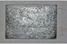 ТЭН ( ПЭН ) духовки электроплиты Мечта 450 Вт размер: 27*18 см