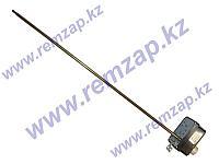 Термостат стержневой с термозащитой TAS-TF 450/70/90/ 16A 380B 992162