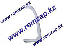 Ручка двери холодильного отделения (верхняя) Indesit, Ariston, код: C00857152