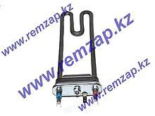 ТЭН для стиральной машины Candy 1850 Вт L=240 мм код: 91201638